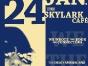 090124-Skylark-Poster-v04