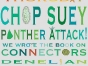 chop-suey-080807