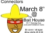 march-8th-baithouse