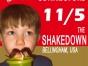 shakedown2