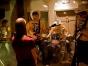 we-rock-09