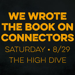 we-wrote-the-book-on-connectors-high-dive-widget